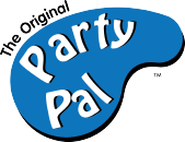 Original Party Pal